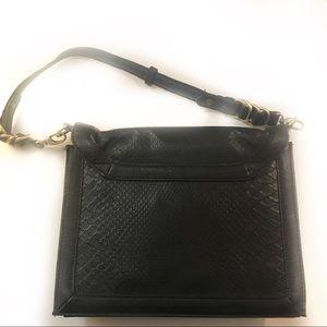 Olivia + Joy Bags - Olivia + Joy Crossbody purse